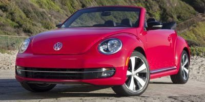 in convertible beetle sale volkswagen carsforsale com fl hollywood for