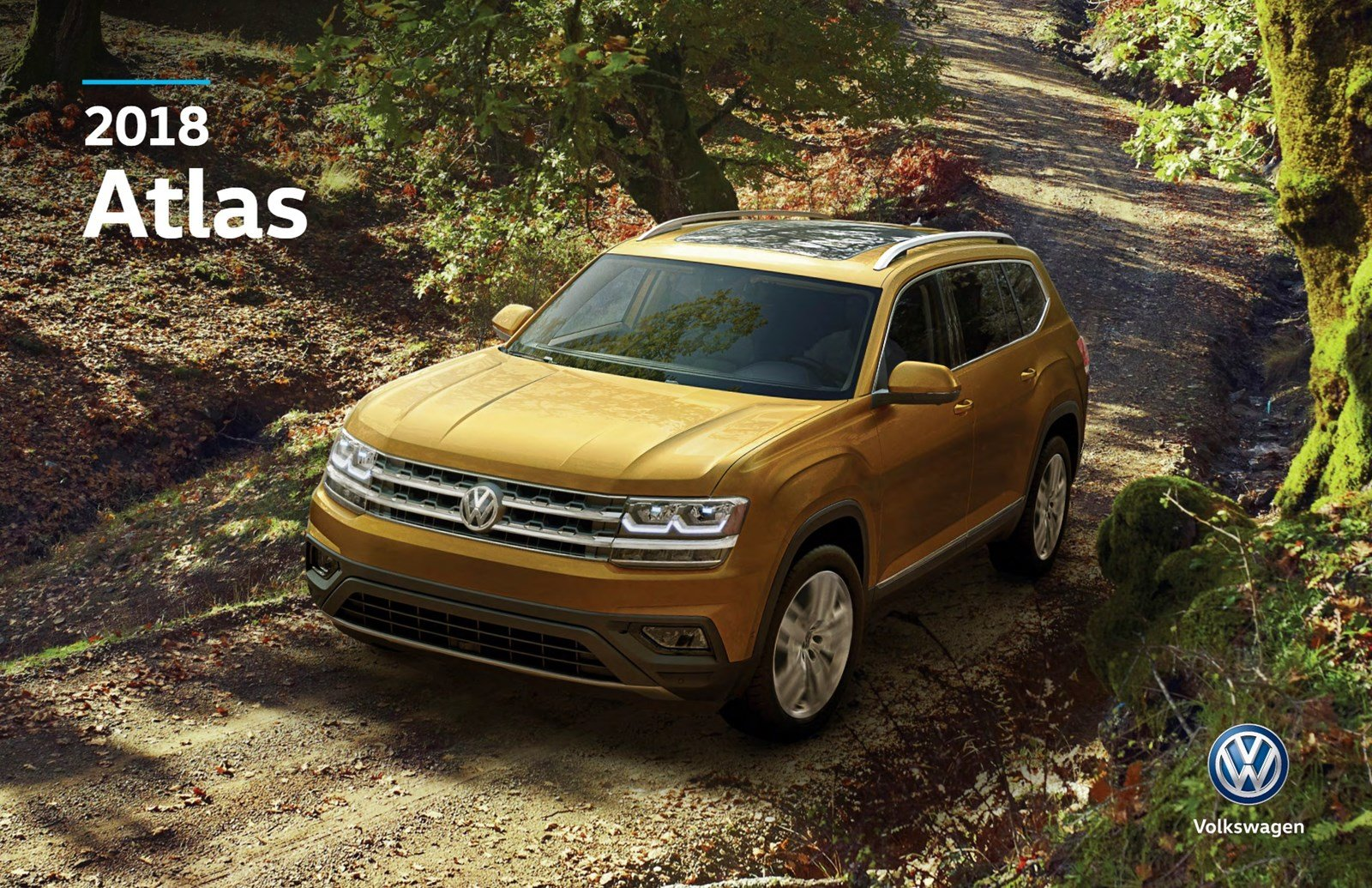 2018 Volkswagen Atlas Highline Awd W Leather Sunroof App Connect Hooking Up The Vw Column Switch For Signal Lights And Headlight Dimmer New Backup